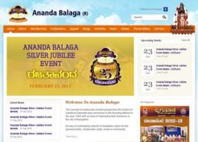 Ananda-Balaga_small