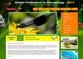 Entomology---2013__small