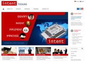 Intent-Tooling_small