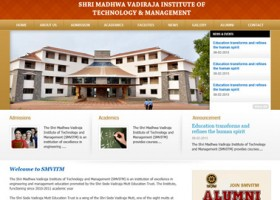 Sode-Eng-College_small